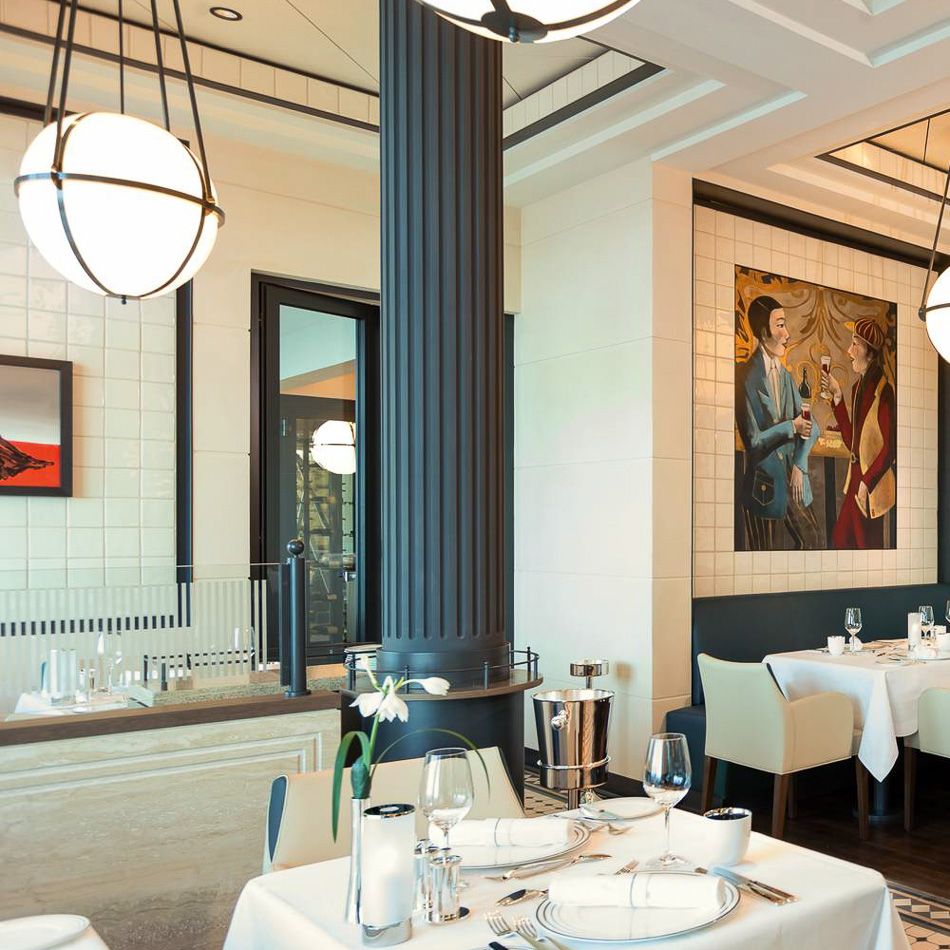 HL_OCV2_J_Restaurant_Tarragon_HLKF_MS_EUROPA_2_Tarragon_5494-2-2