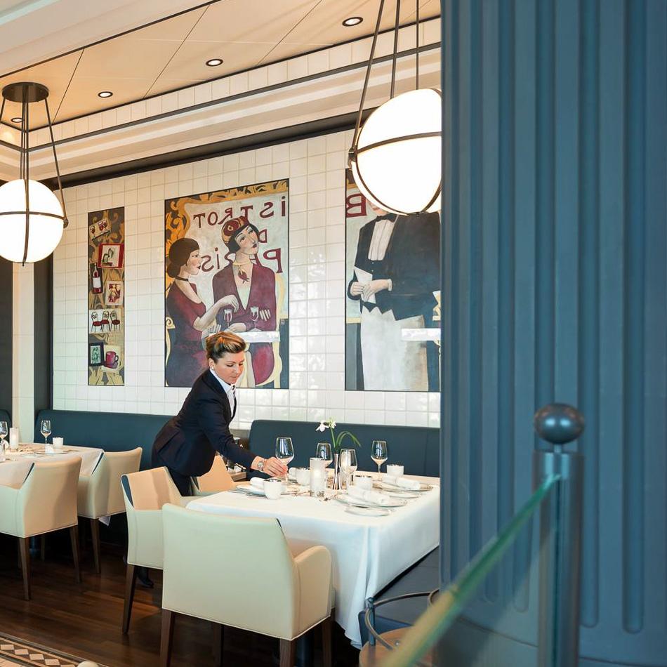 HL_OCV2_J_Restaurant_Tarragon_HLKF_MS_EUROPA_2_Tarragon_5494-2-3