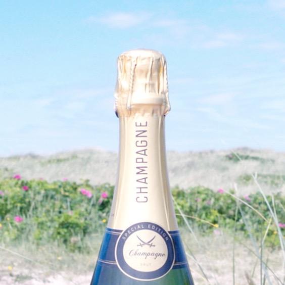champagner1_oben