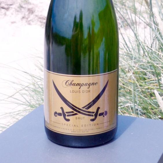 champagner1_unten