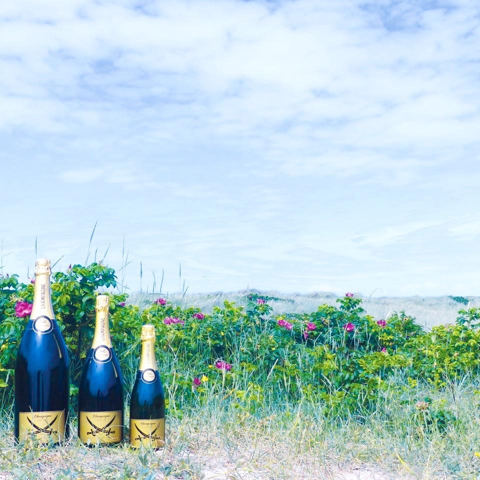 champagner3_quad