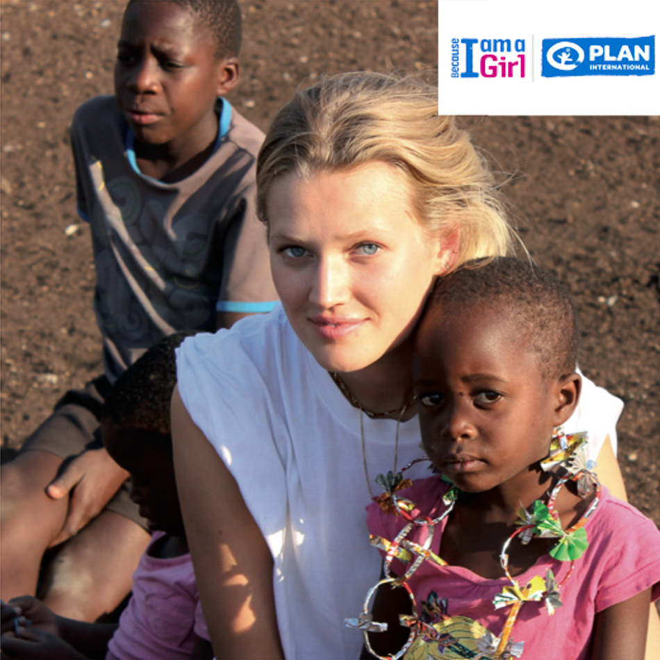 Toni-Garrn-Plan-International