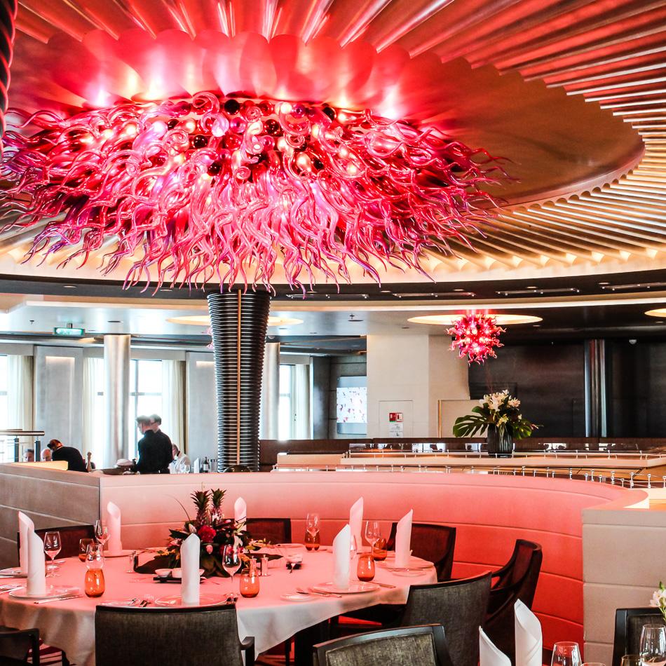 weltmeere-europa-2-restaurant-1