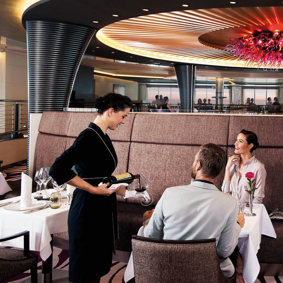weltmeere_restaurant_comp_v1_hl_f39-300-1