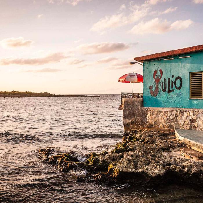 Karibik, Kuba, Havanna: Caribean, Cuba, Havana: 02.2016