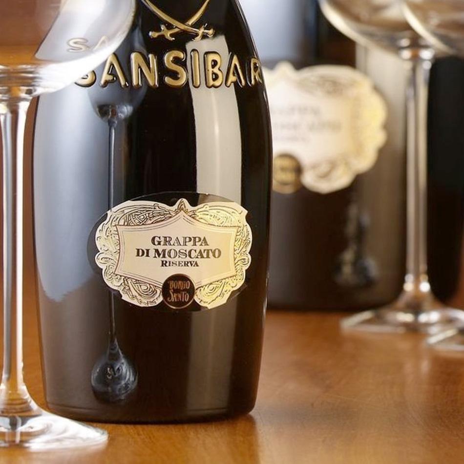 sansibar-grappa-2