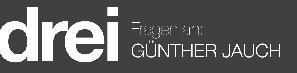 header-guenter-jauch