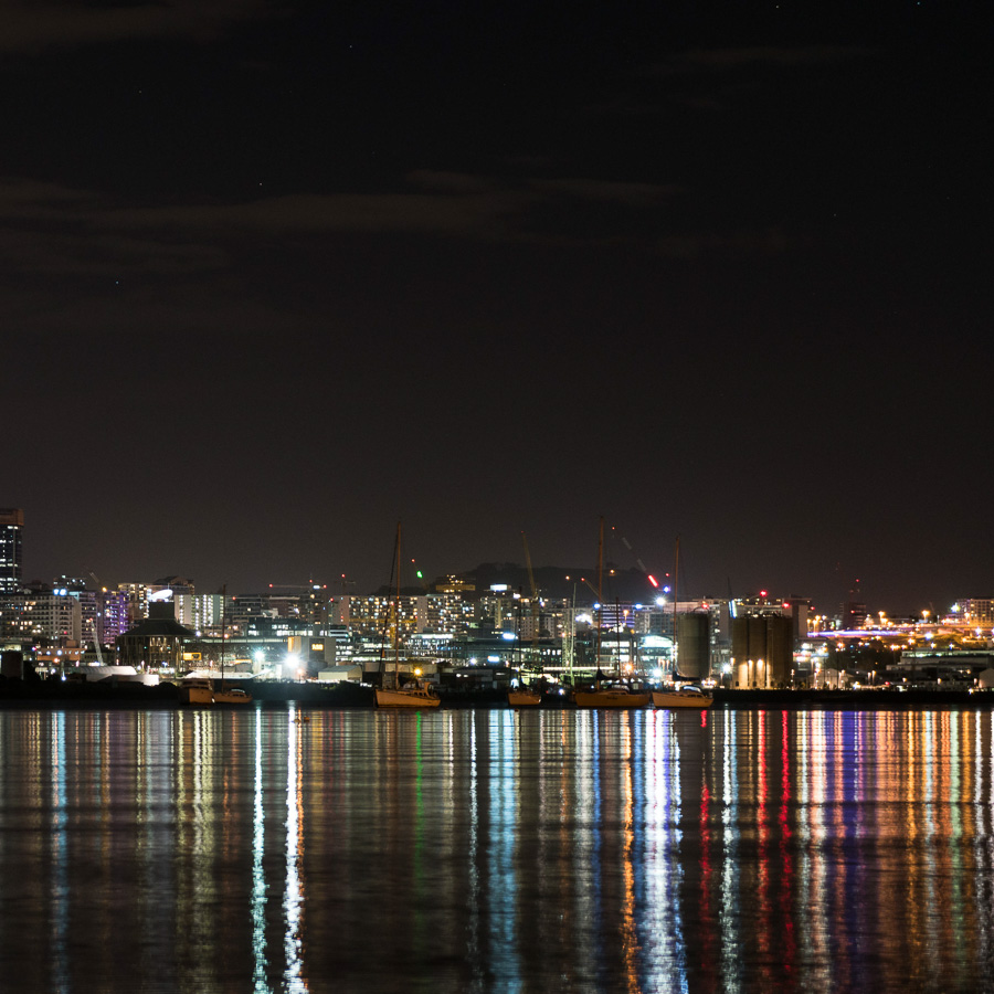 auckland-by-night-across-water-5