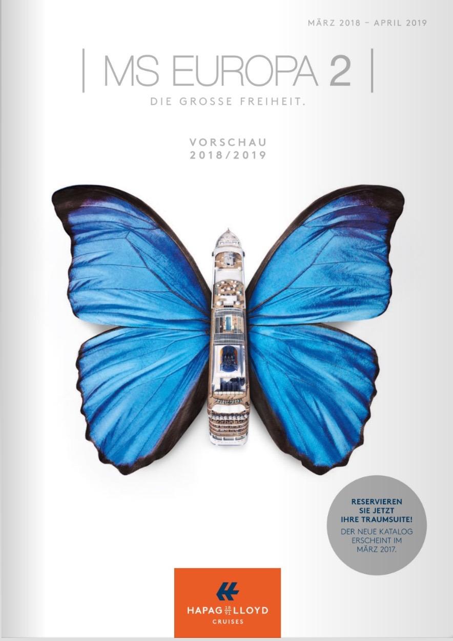 SchmetterlingEUROPA2