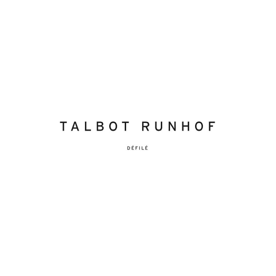 Talbot-Runhof-Sommer-2017-4