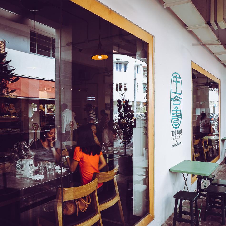 Tiong Bahru Bakery_HR_02-4