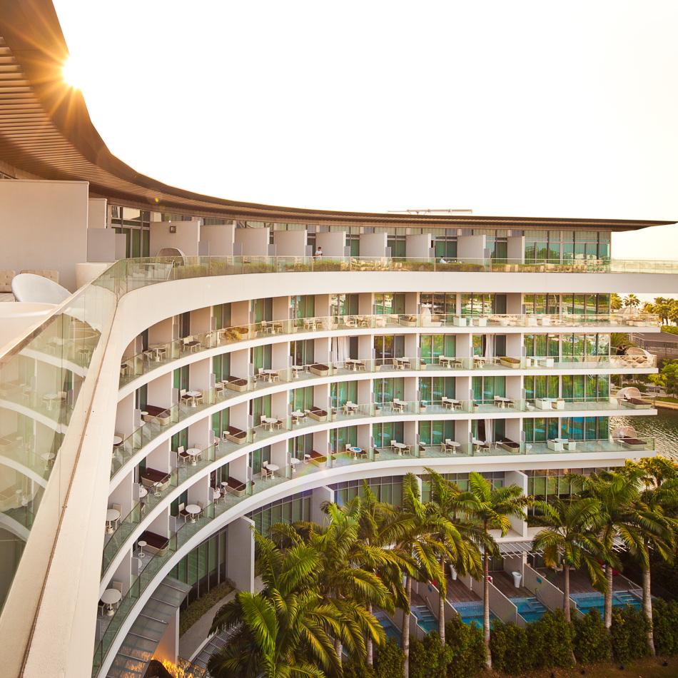 W Hotel_HR_01-4