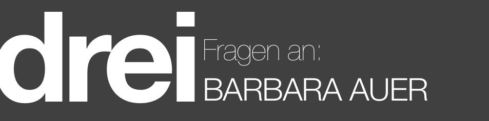 drei-Fragen-Barbara-Auer