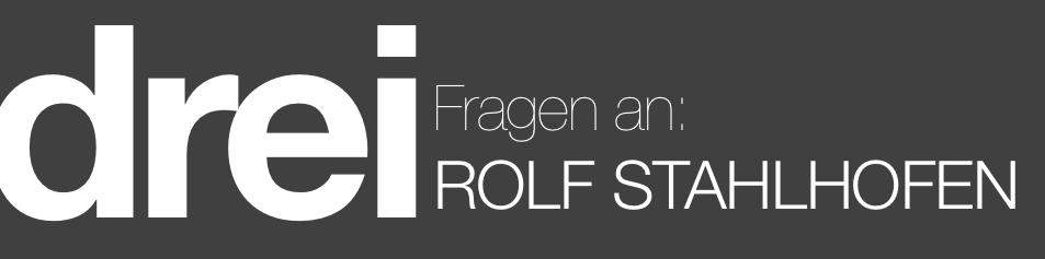 drei-Fragen-Stahlhofen