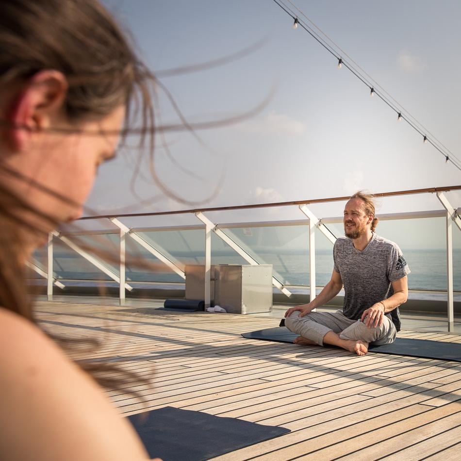 In2Balance-Yoga-3
