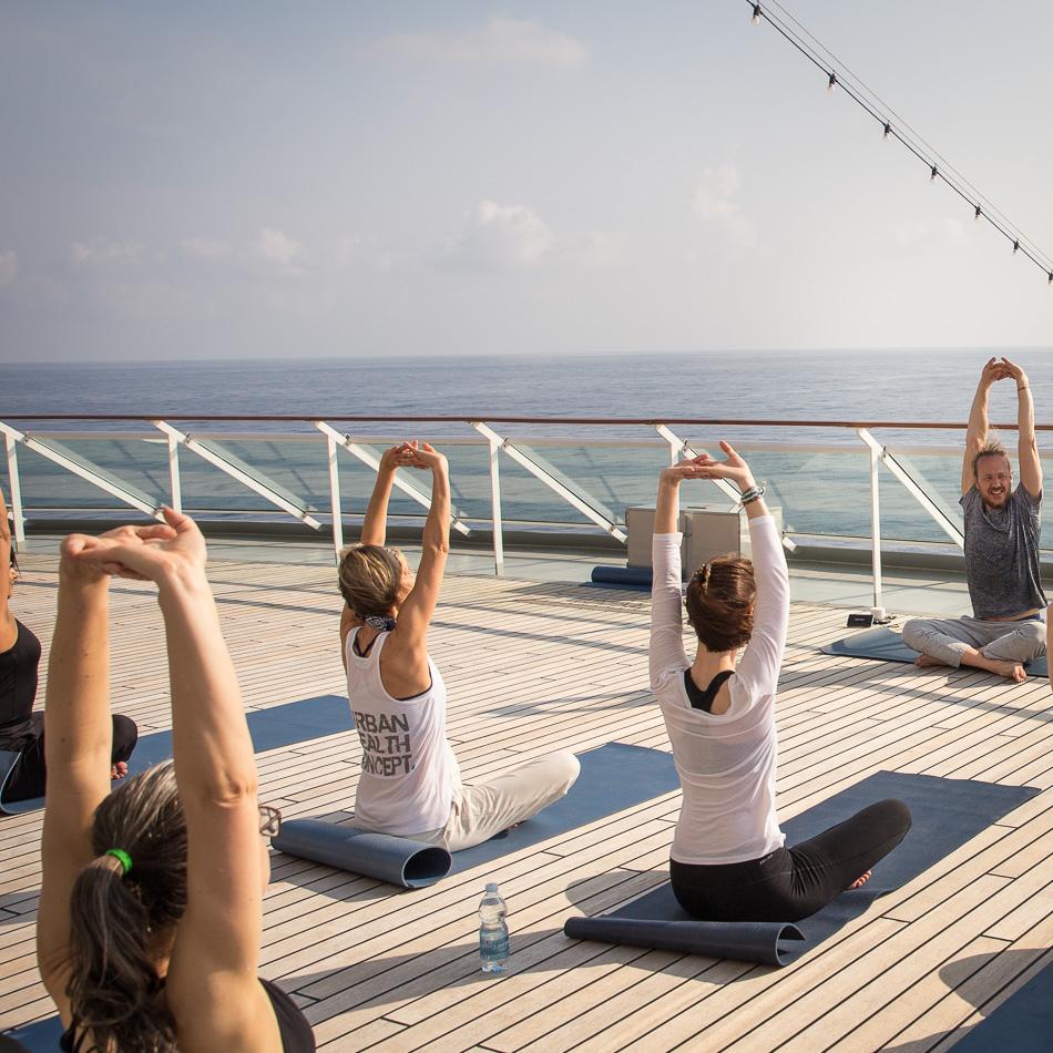 In2Balance-Yoga-7