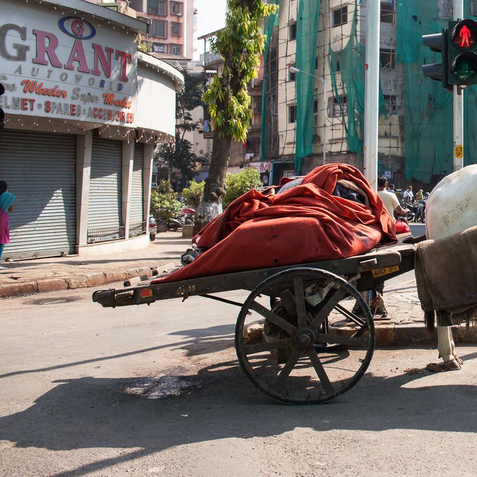02_Mumbai_011--1