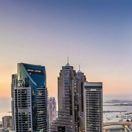 Dubai-City-Guide-2