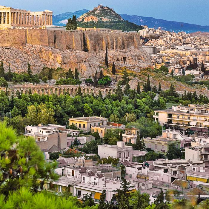 Athen-3