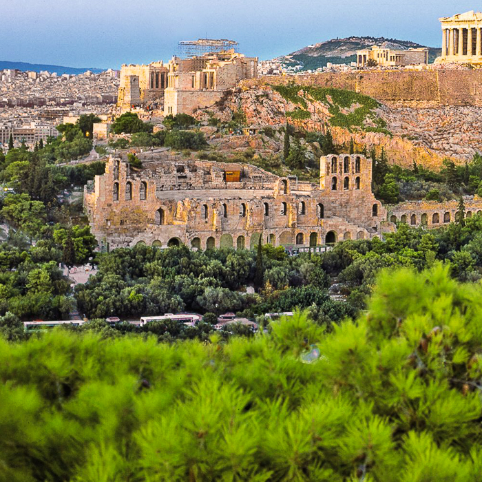 Athen-4