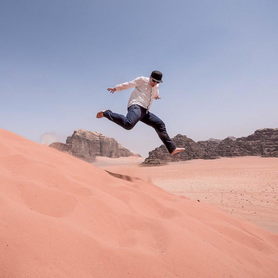 wadi-rum-jordanien-adi-1-1
