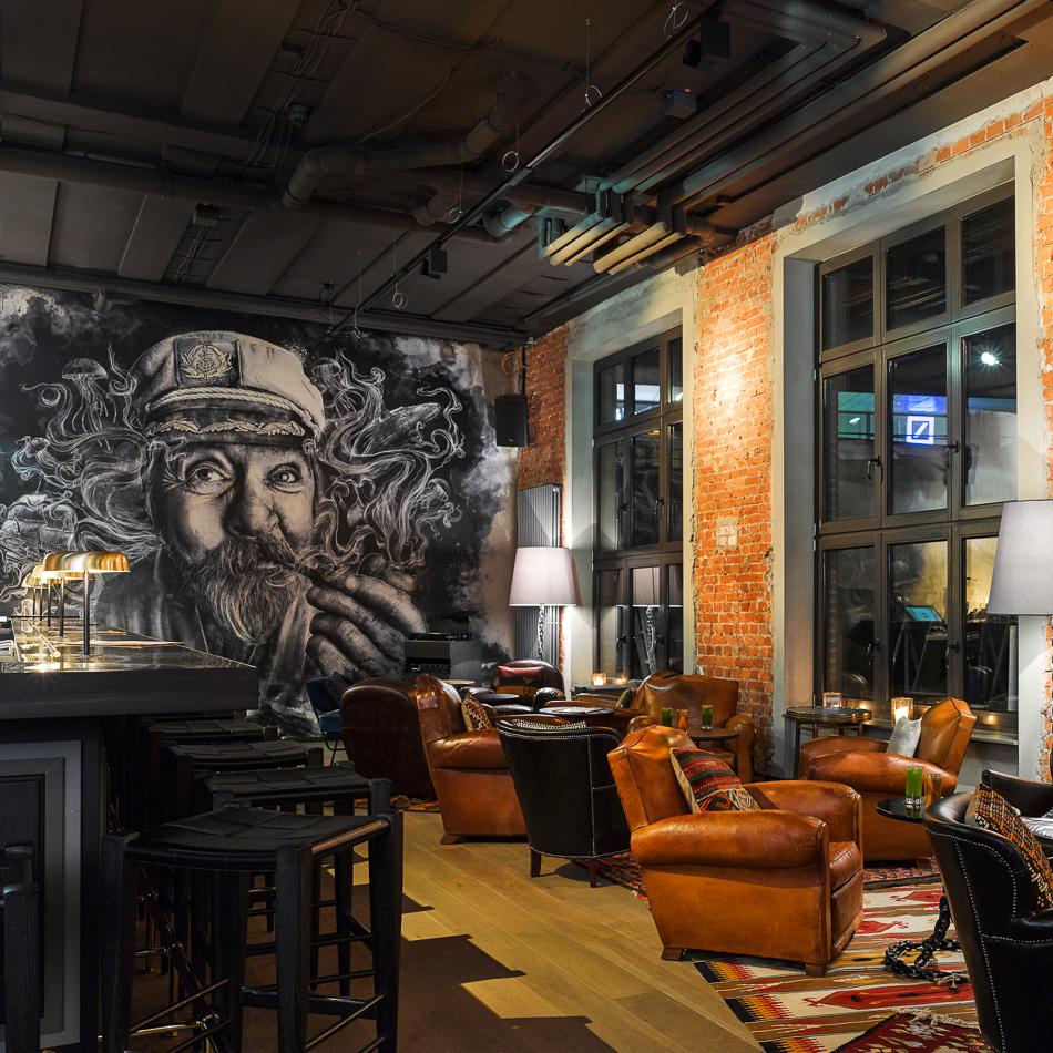 25hours_Hotel_Altes_Hafenamt_The_Boilerman_Bar_gross-3-10