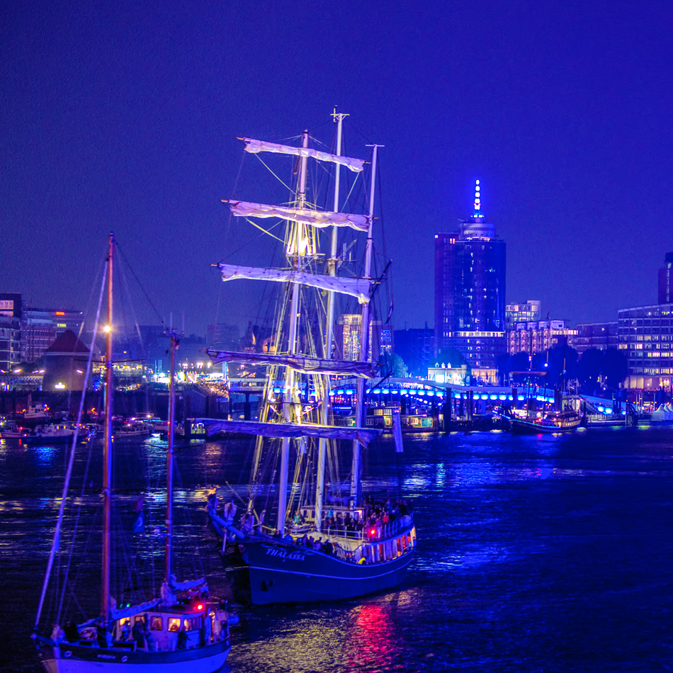 Hamburg Cruise Days Landungbruecken_bcs media_160202-2