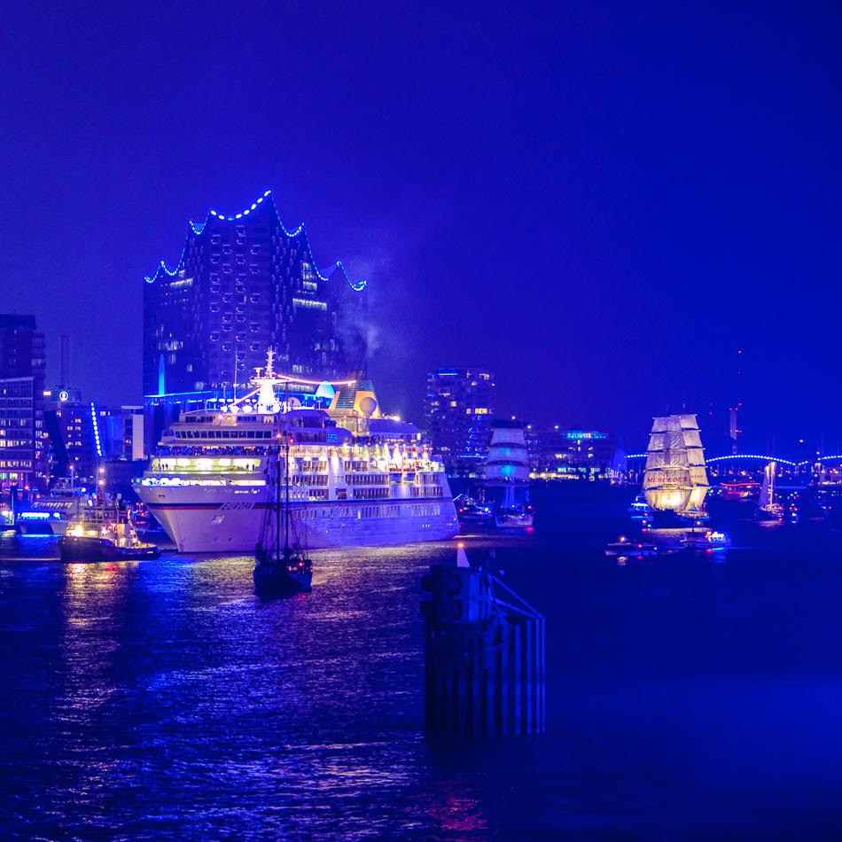 Hamburg Cruise Days Landungbruecken_bcs media_160202-3