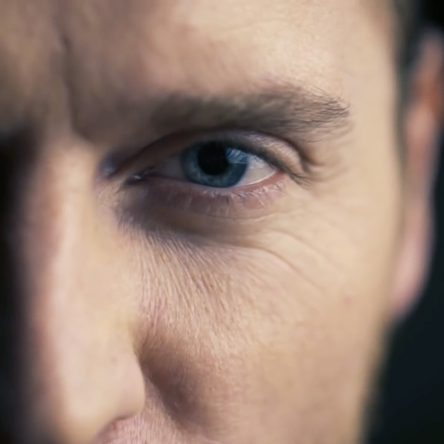Johannes-Oerding-Video