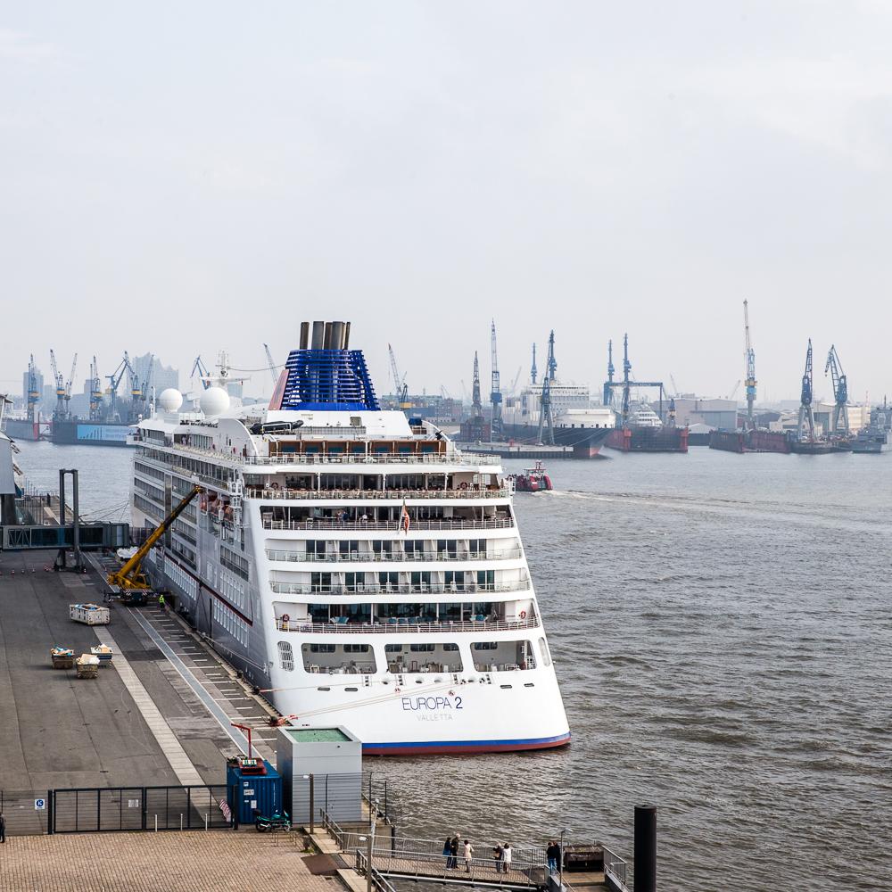 EUROPA-2-Werft-Neuerungen-24