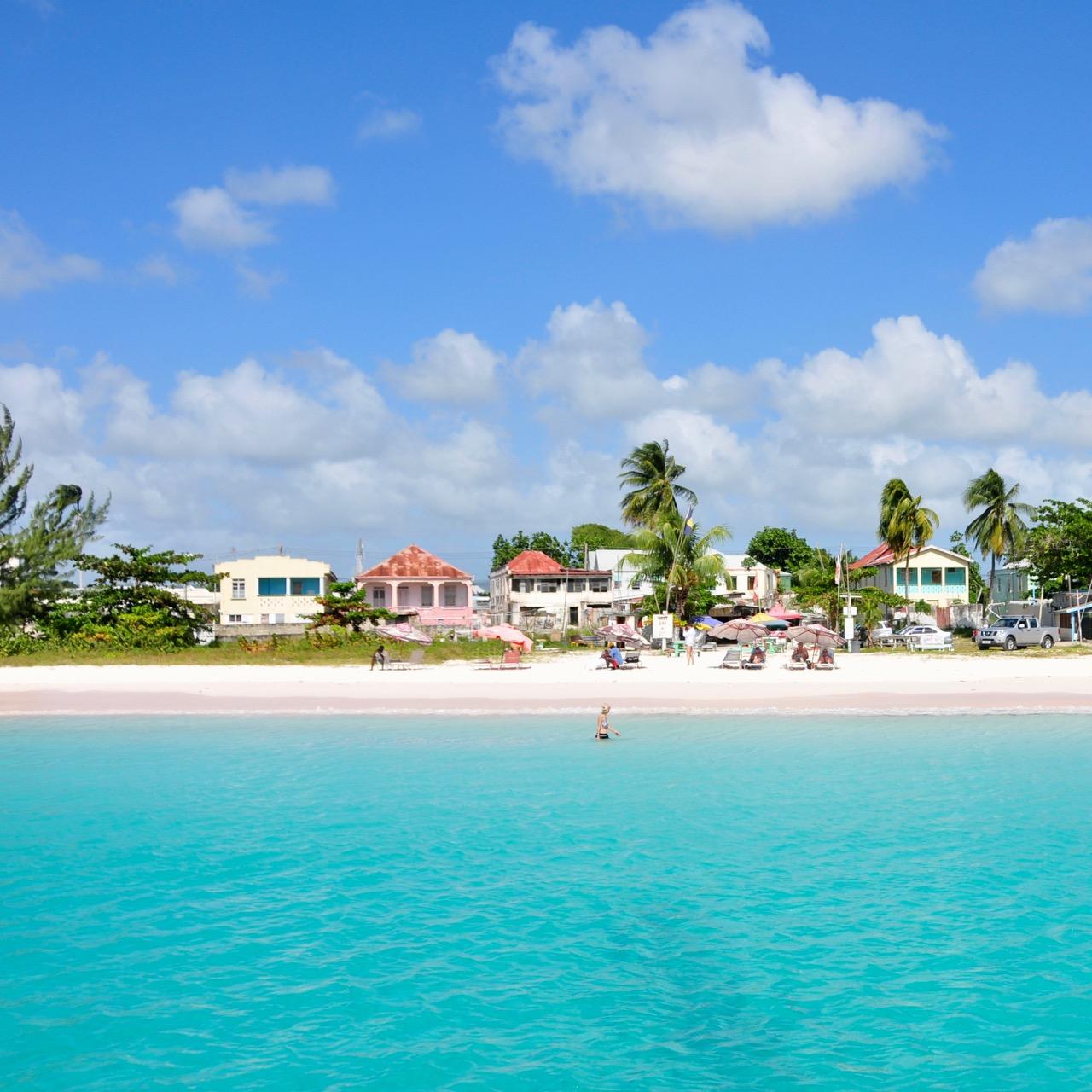 HLC_Barbados