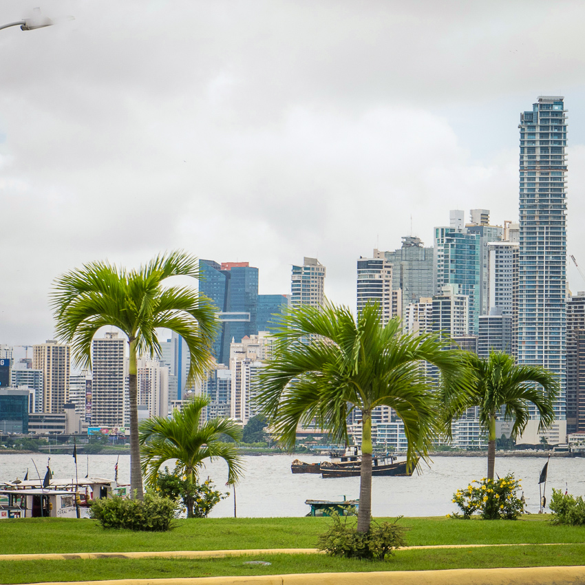05-Panama-009-1