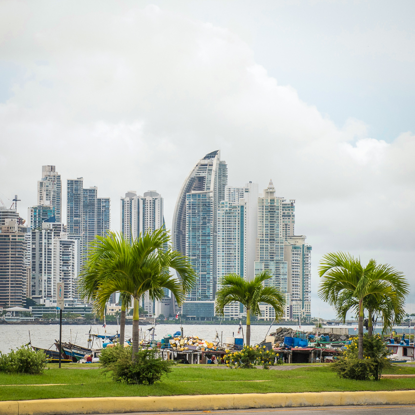 05-Panama-009-2