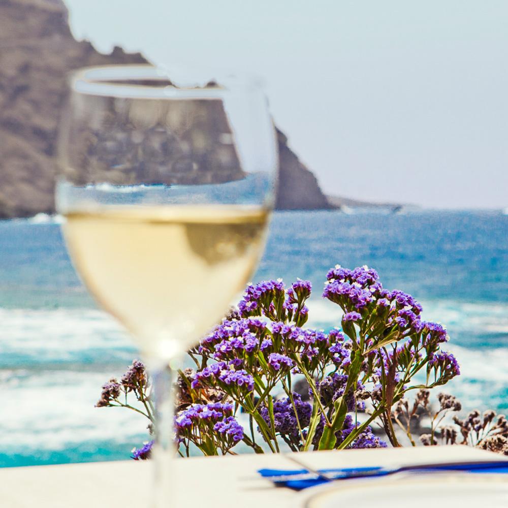 playa_el arenal_burgado_buenavista_restaurante_gastronomia_volcanes_territorio_antiguoIMG_5662-10