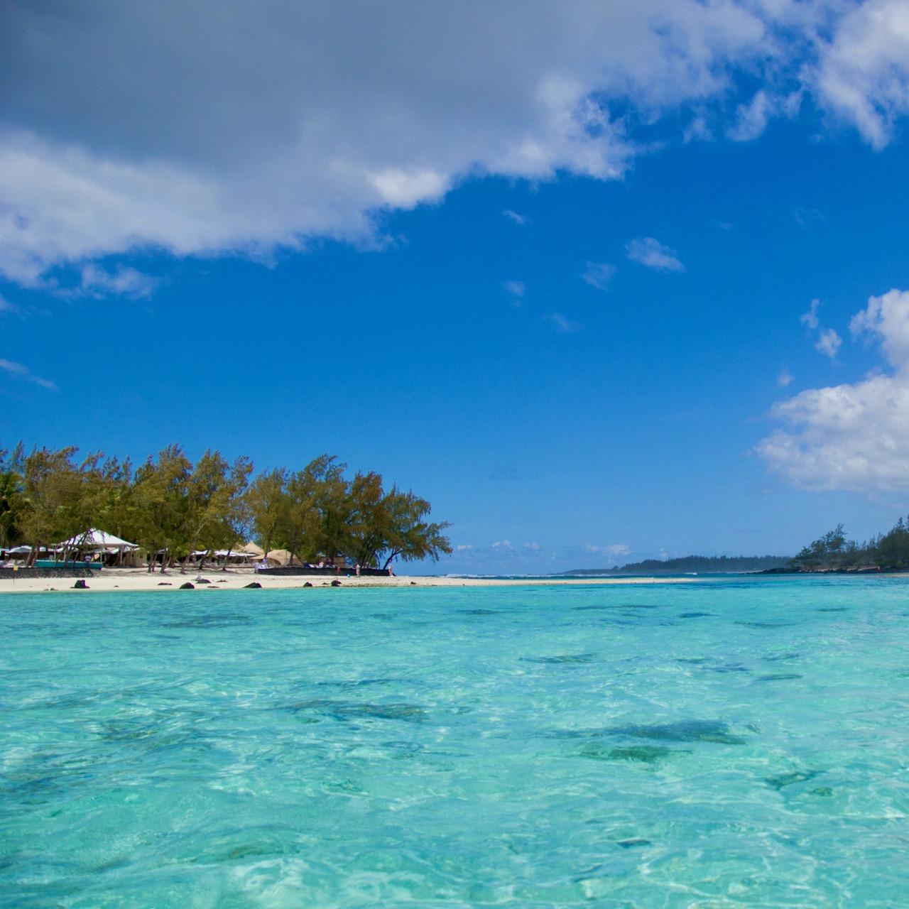 11_Mauritius_074