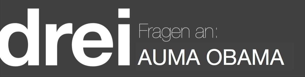 3_Fragen_Auma
