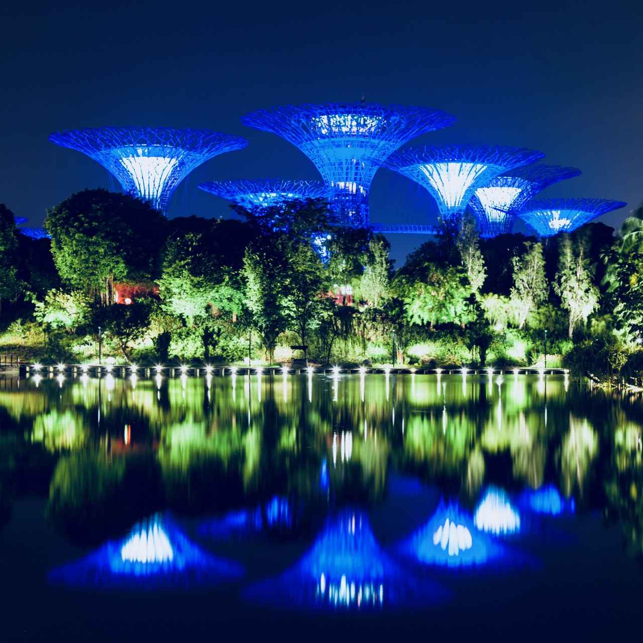 002_Singapur_028