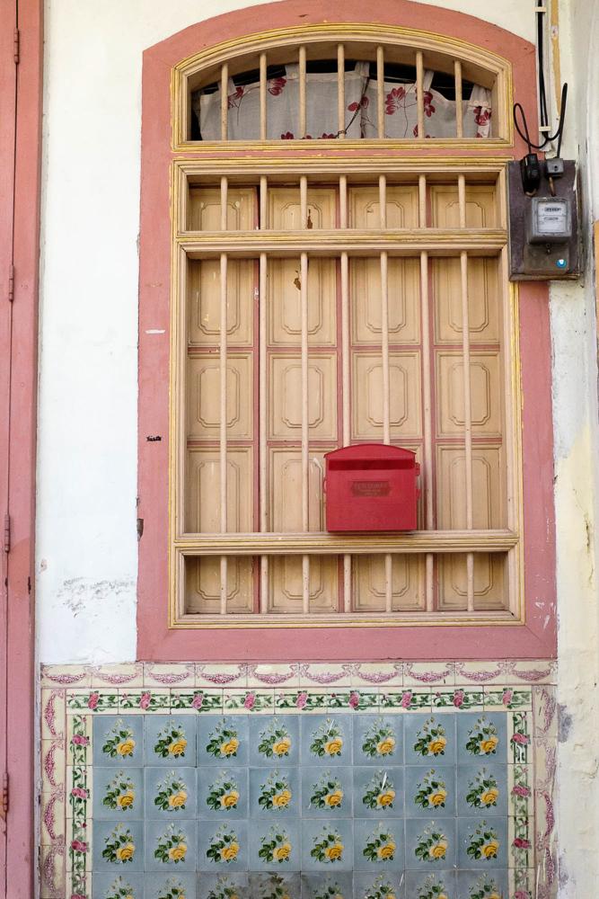 georgetown_fliessen aus marokko_cindyruch