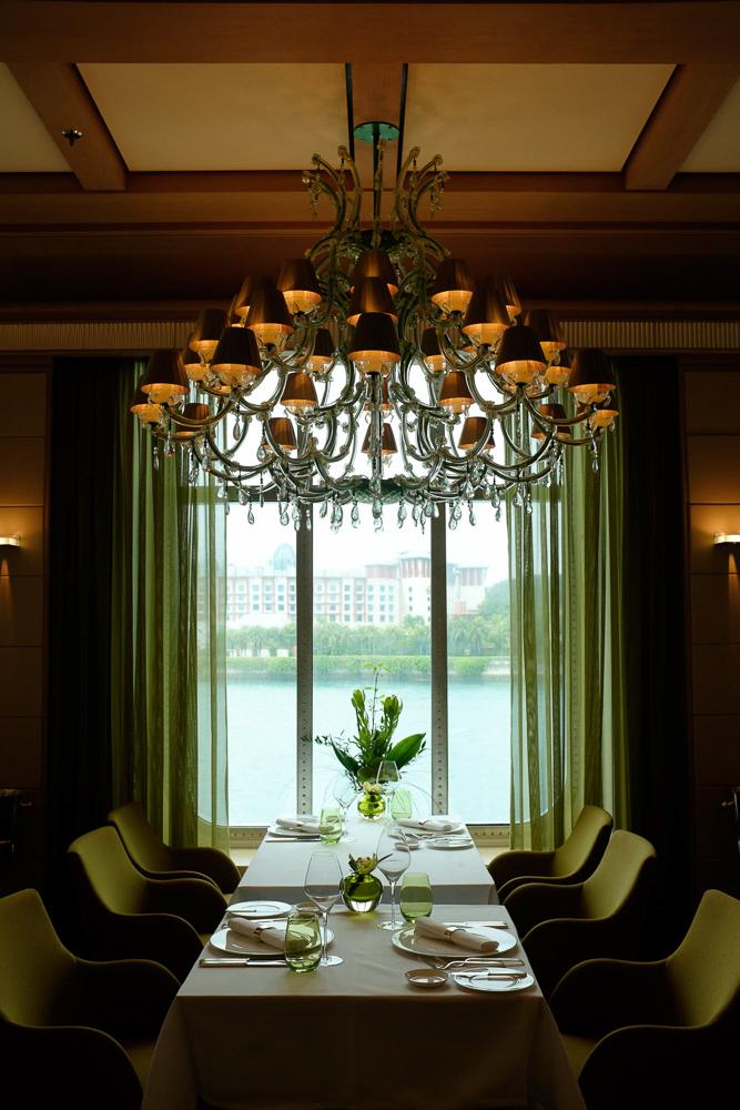 restaurant serenissima_cindyruch