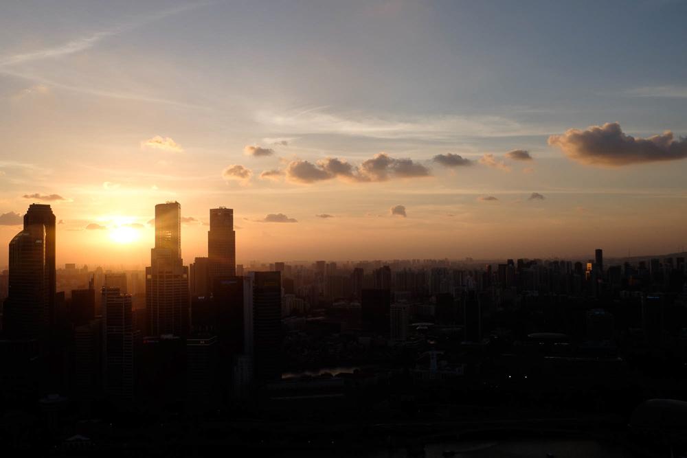 singapur_cindyruch