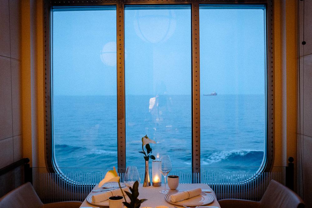 tarragon restaurant_cindyruch