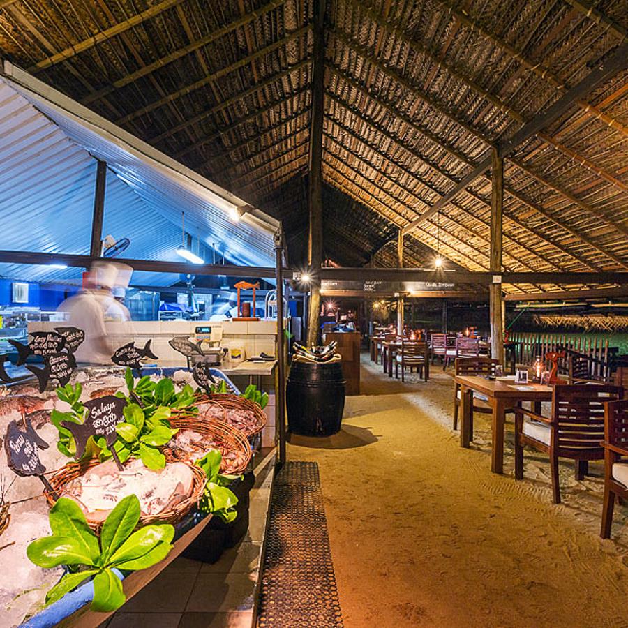 Mount-Lavinia-Restaurant