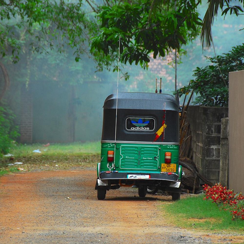 rickshaw-2509085_1280-1
