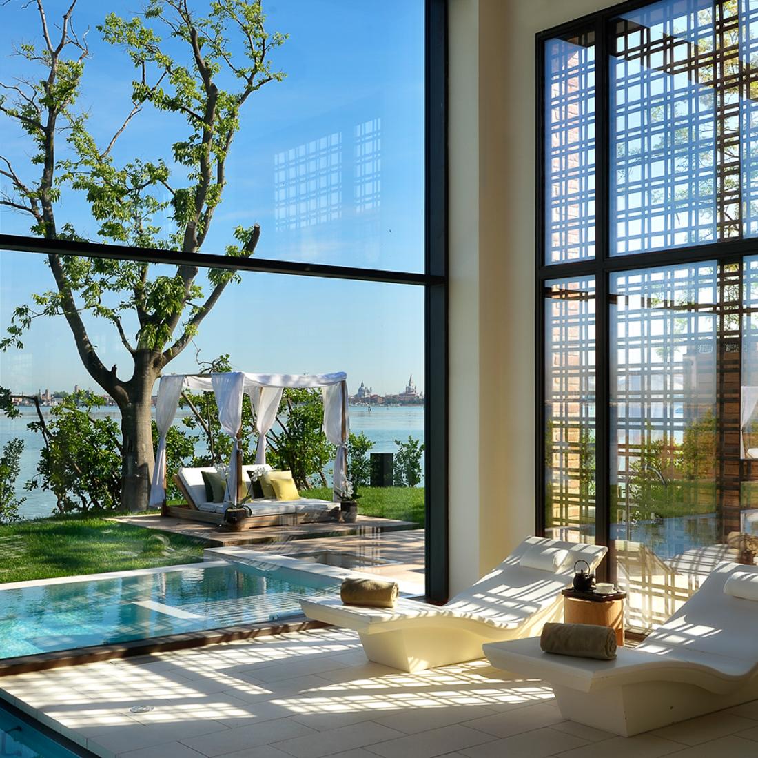 JW Marriott Venice_Spa4-9