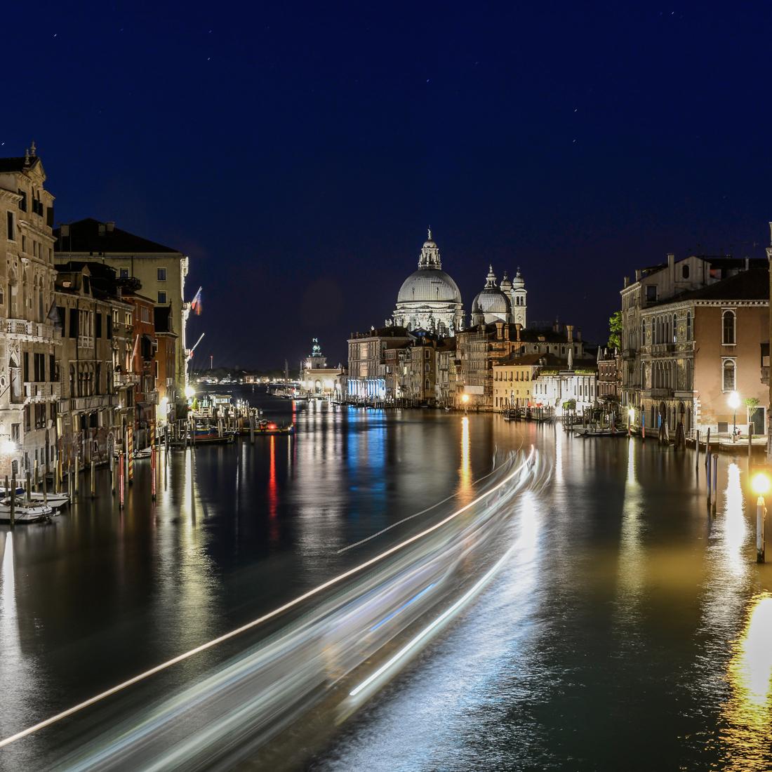 © Helmut Harringer / www.speedlight.at