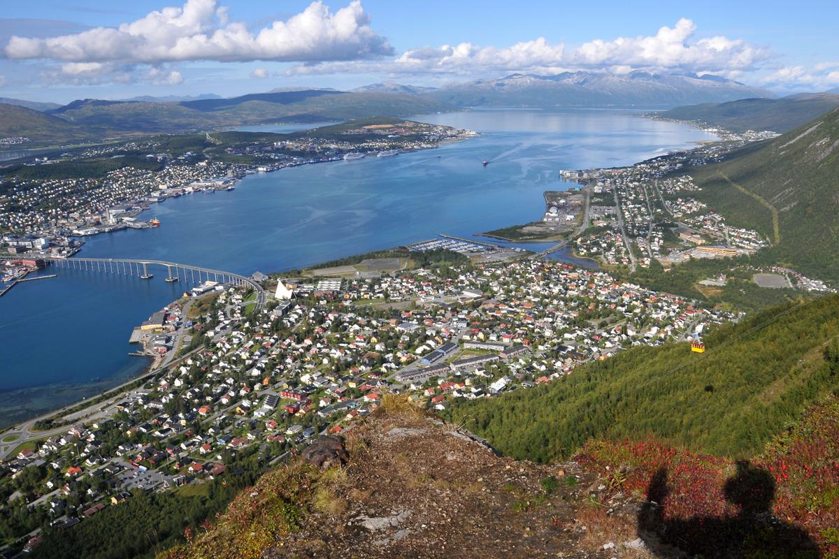 10-Tromso014