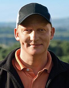 Olaf Schäfer