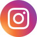 Hapag-Lloyd Cruises on Instagram