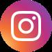 Hapag-Lloyd Cruises bei Instagram